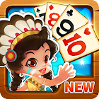 Pyramid Solitaire - Card Games Free icon