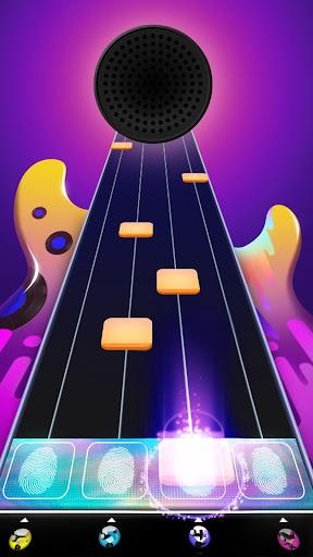 NEXT Music 3.14.2.7772 screenshots 6