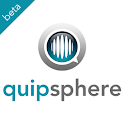 QuipSphere Mobile icon