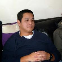 Photo: Yiwady CHÉA