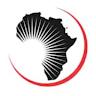 com.africanewsappinc