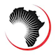 Africa Today - All Latest breaking news in Africa for PC Windows 10/8/7