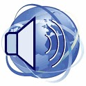 Speaking Browser icon