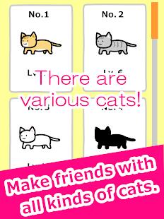 Play with Cats Hack, Cheats & Hints | cheat-hacks com