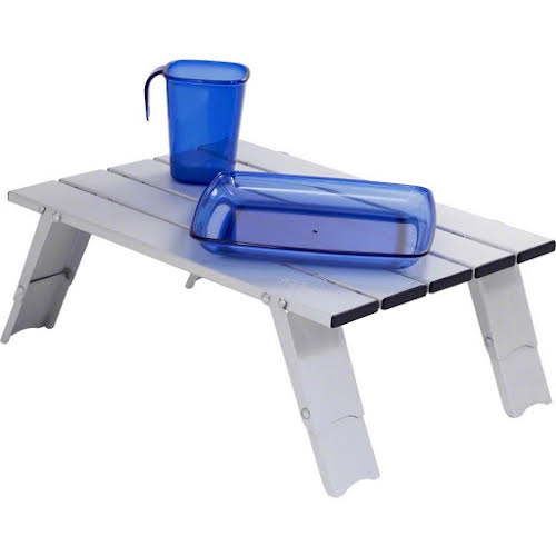 GSI Outdoors Micro Camp Table