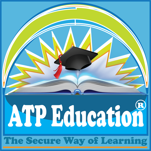 ATP Education – Apps bei Google Play
