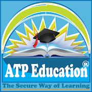 ATP Education