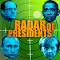 Radar Scanner Presidents Joke 1.0 Apk