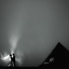 Wedding photographer Fernando Duran (focusmilebodas). Photo of 07.08.2018