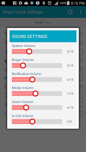 玩生產應用App|智能快速設置免費|APP試玩