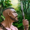 Jurassic Island: Lost Ark Survival icon