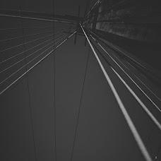 Свадебный фотограф Игорь Бухтияров (Buhtiyarov). Фотография от 29.10.2012