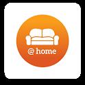 SBTC Family @Home icon