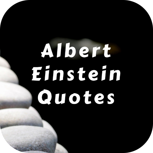 Einstein Quotes Wallpapers Apps Bei Google Play