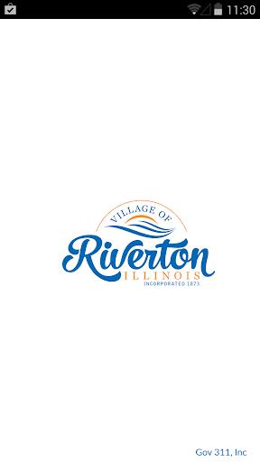 Riverton 311