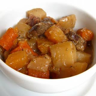 Lamb Stew Gravy Recipes.
