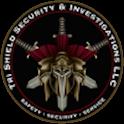 TSSI WF Security icon