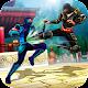 Ninja Kung Fu Fighting 3D Championship Game - 2