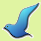 Download Sparrow Birds For PC Windows and Mac