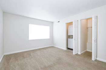 Go to Chestnut Renovated Floorplan page.