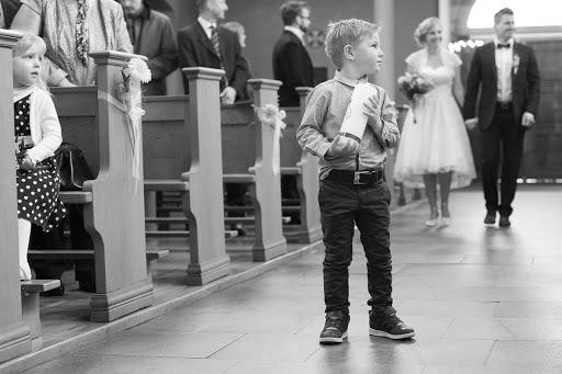 Hochzeitsfotograf Monika Schwenke (monisfotoatelie). Foto vom 05.02.2017