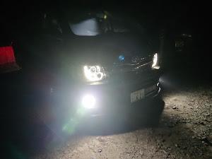 ハイエースワゴン TRH219W 24年式のカスタム事例画像 亀さんの2018年10月23日04:52の投稿