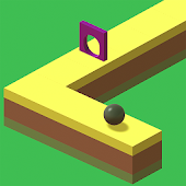 Tap for Fun: Shape Switch