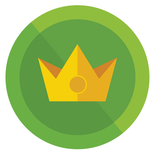 GoldVIP avatar image