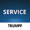 com.trumpf.ServiceApp_v2