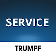 TRUMPF Service App apk