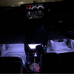 ノア ZRR70Gのカスタム事例画像 ひろさんの2020年05月05日01:14の投稿