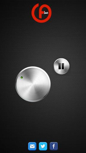 Flue Music