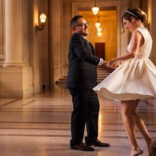 Wedding photographer Sasha Lyakhovchenko (SashaL). Photo of 29.01.2014