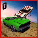 Car Destruction League APK
