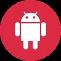 ApkExtractor Free icon