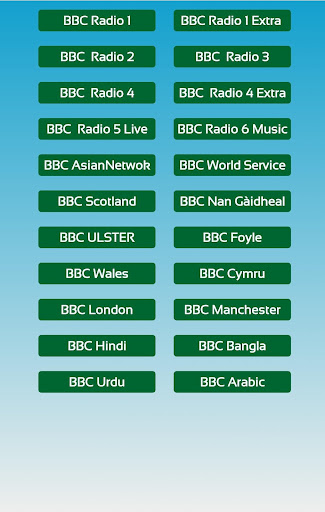 Download BBC Radio on Mobile Google Play softwares - aZp6UXAAmX28
