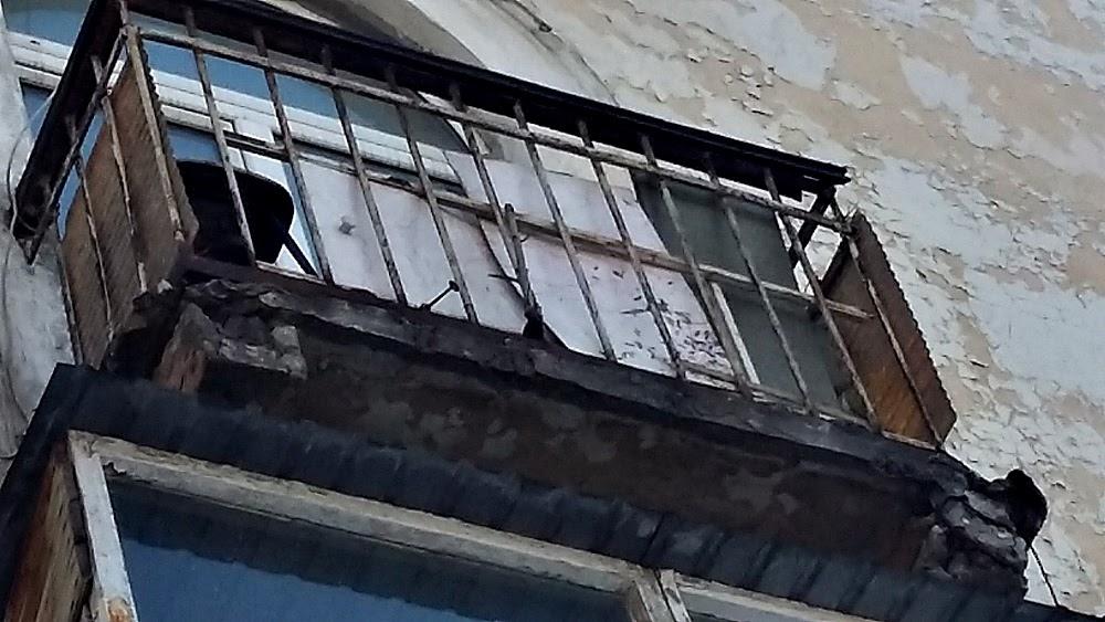 А то балкон башка упадет...: novaanna.