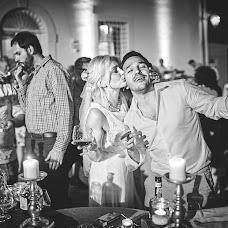 Fotografo di matrimoni Michele Monasta (monasta). Foto del 23.11.2016