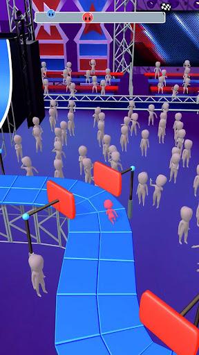 Epic Race 3D 1.7.1 screenshots 6