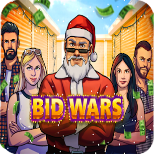 Bid Wars: Pawn Empire Tips - náhled