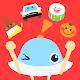 タッチ!あそベビー 赤ちゃんが喜ぶ子供向けのアプリ 知育無料 Download for PC Windows 10/8/7