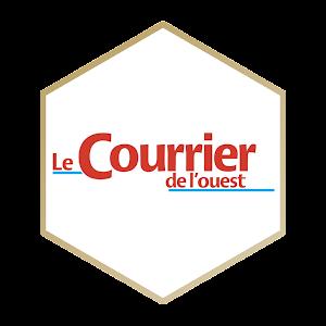 Interview LeReseauFoot.fr dans le Courrier de l'Ouest Cholet
