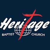 Heritage Baptist Church