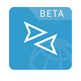 Pick Remit Beta icon