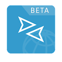 Pick Remit Beta