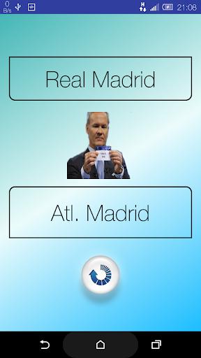 FootballChallenge for Pes Fifa 1.13 screenshots 7