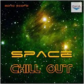 Space Chill Out