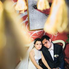 Wedding photographer Igor Golovachev (guitaric). Photo of 25.02.2014