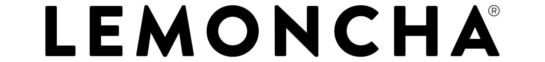 lemoncha-logo.png