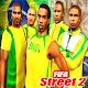 FIFA Street 2 Trick (game)